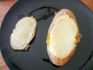 patate_2