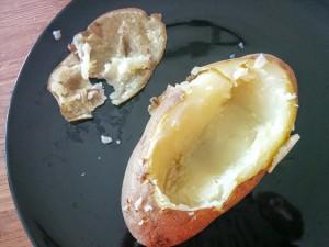 patate_3