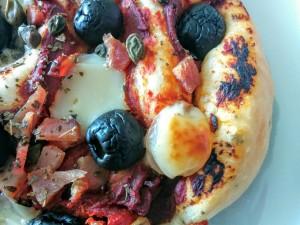 pizza_21